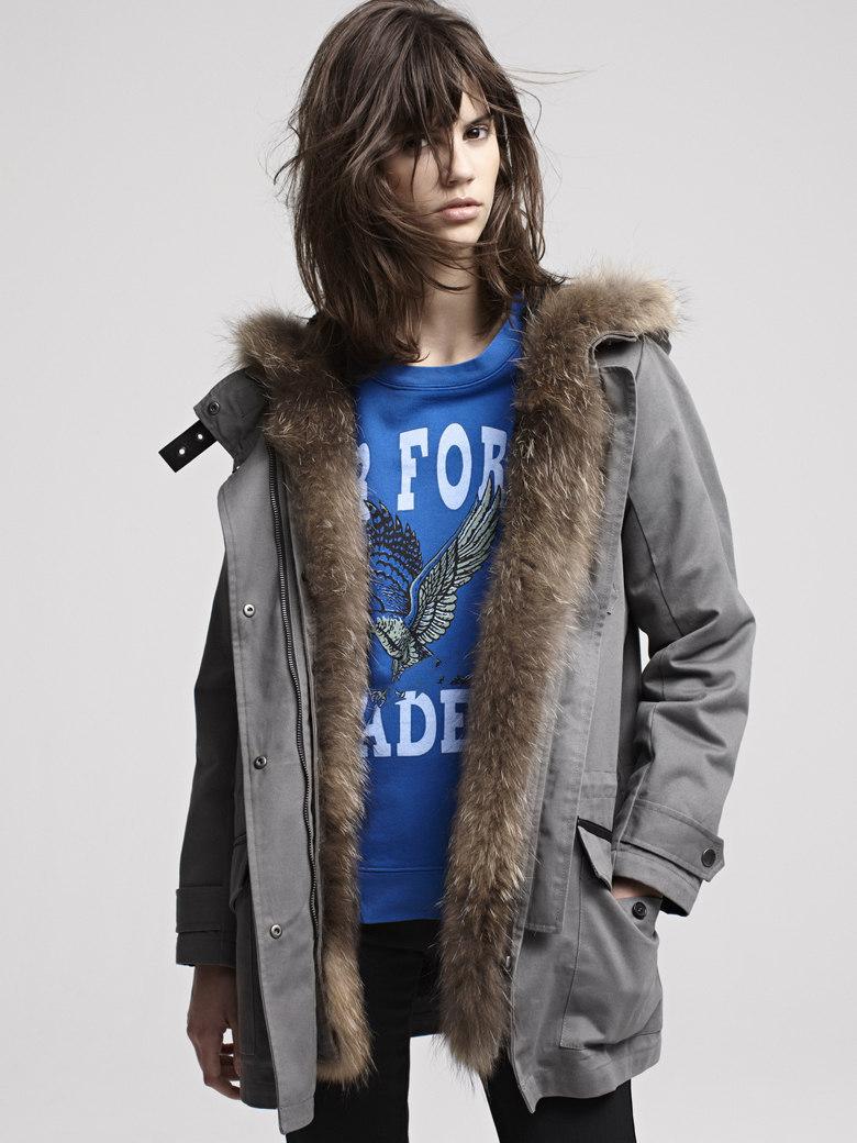 Xhaketa dhe pallto .. FoTo! 736