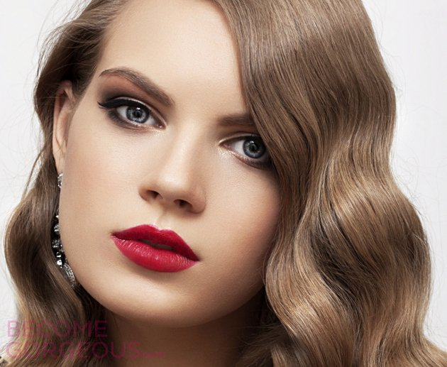 Make-up ... Foto...  - Faqe 31 8147