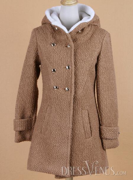 Xhaketa dhe pallto .. FoTo! 818