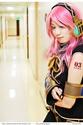 Les cosplay ! - Page 3 Tuna_l10