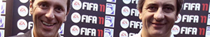 Lama y Paco González para FIFA13 Fifaes11