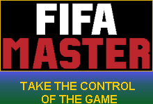 FIFA Master 11 Herramientas para editar by Rinaldo Fifama10