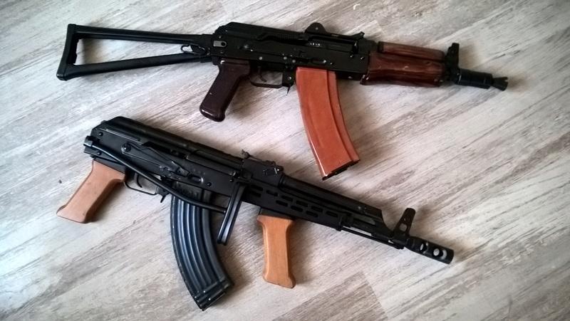 AK74 Bulgare en 5.45X39. Wp_20123