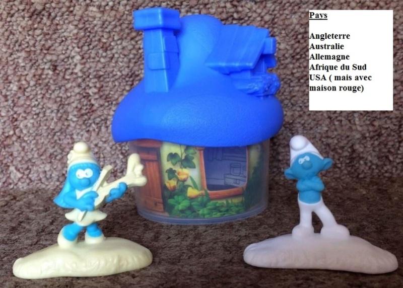 [macdo] figurines schtroumpfs dans les happy meal  - Page 2 Mac1010