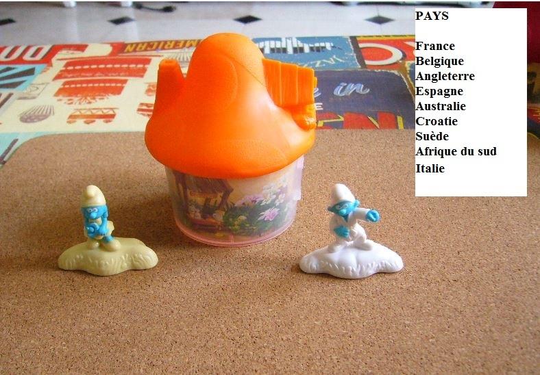 [macdo] figurines schtroumpfs dans les happy meal  - Page 2 Mac111