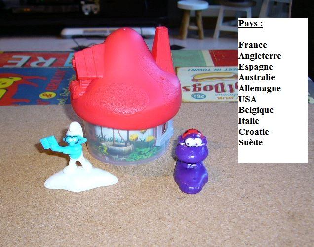 [macdo] figurines schtroumpfs dans les happy meal  - Page 2 Mac710