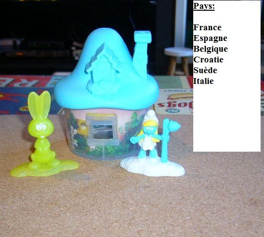[macdo] figurines schtroumpfs dans les happy meal  - Page 2 Mac810