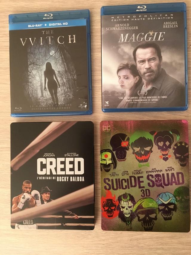Les DVD et Blu Ray que vous venez d'acheter, que vous avez entre les mains - Page 4 Img_0710