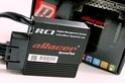 Garage Black TERROR  ™ A997da10