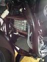 Garage Black TERROR  ™ Img_2014