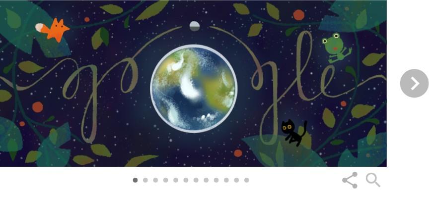 Google  II - Pagina 4 17042210