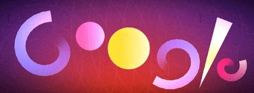 Google  II - Pagina 5 Fischi11