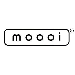 Stranezze  - Pagina 2 Moooi-10