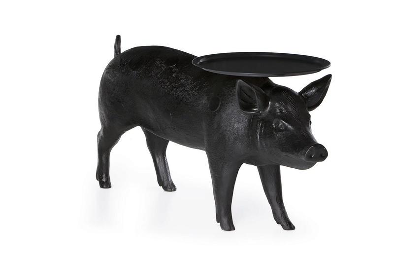 A proposito di maiali - Pagina 22 Pig-ta10