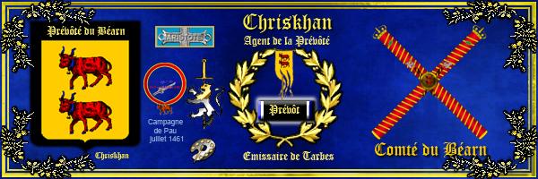 La Galerie d'Armes des Châtelains Baarn-10