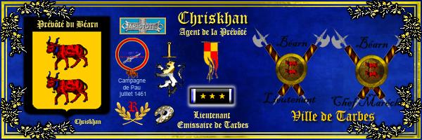 La Galerie d'Armes des Châtelains Baarn-11