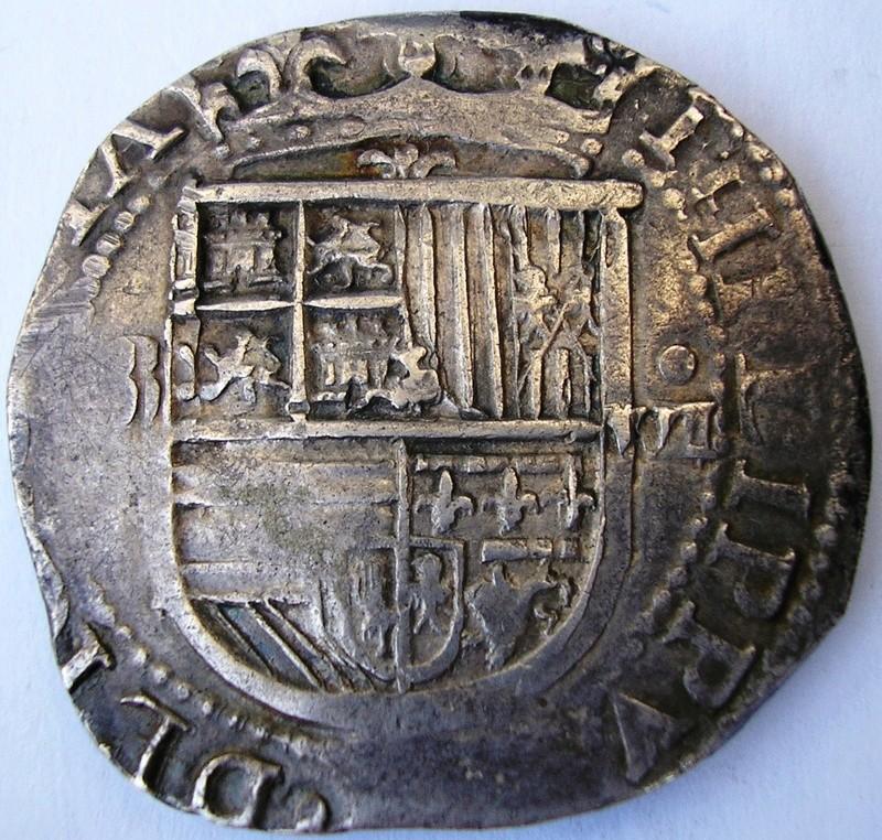 Felipe II Fel_ii24