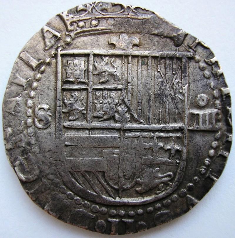 Felipe II Fel_ii26