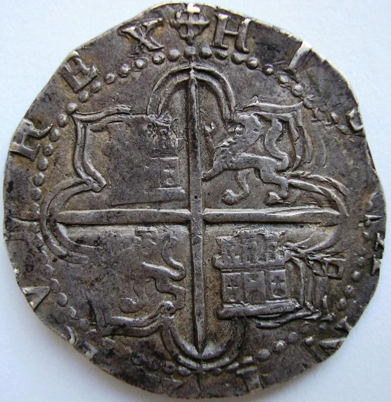 Felipe II Fel_ii27
