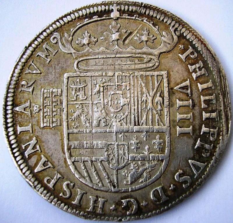A la atención de J03023: 1590 Segovia. Fel_ii28