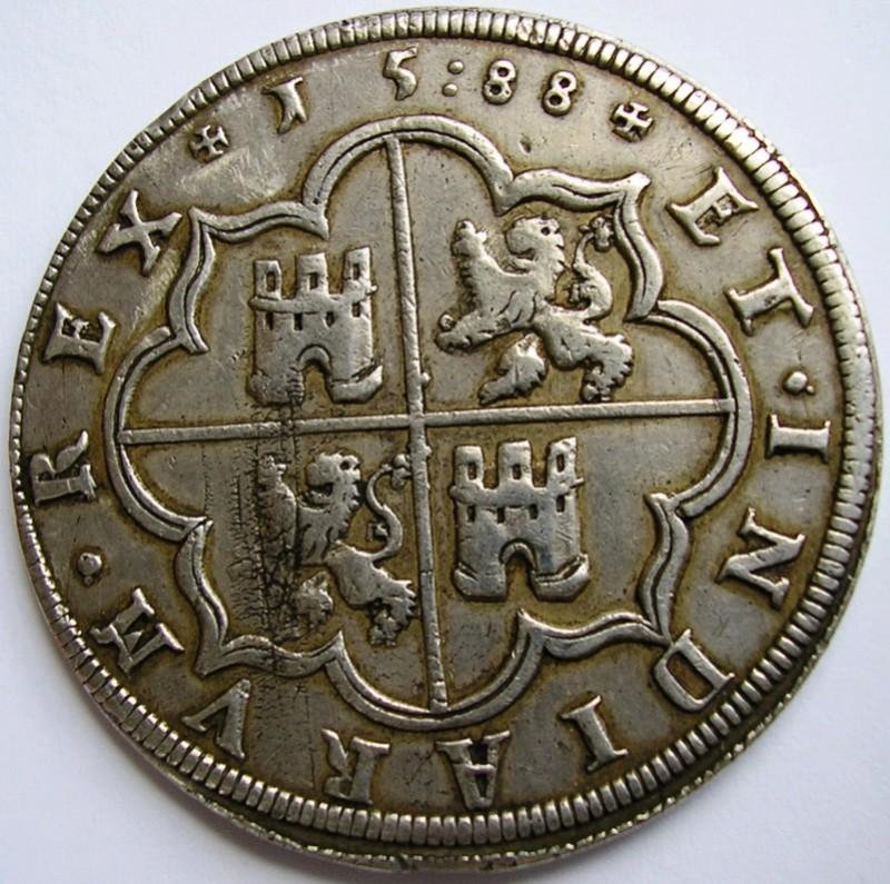 A la atención de J03023: 1590 Segovia. Fel_ii31