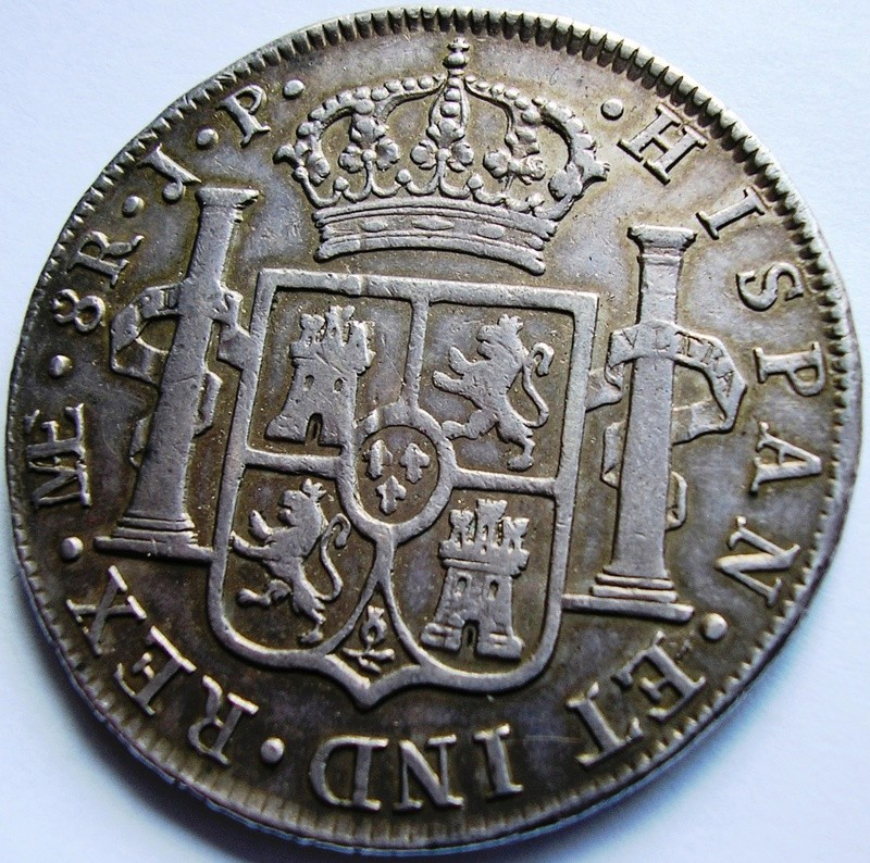 Lima  1810  Juan Martinez de Roxas y Pablo Cano Melgarejo Fernan15