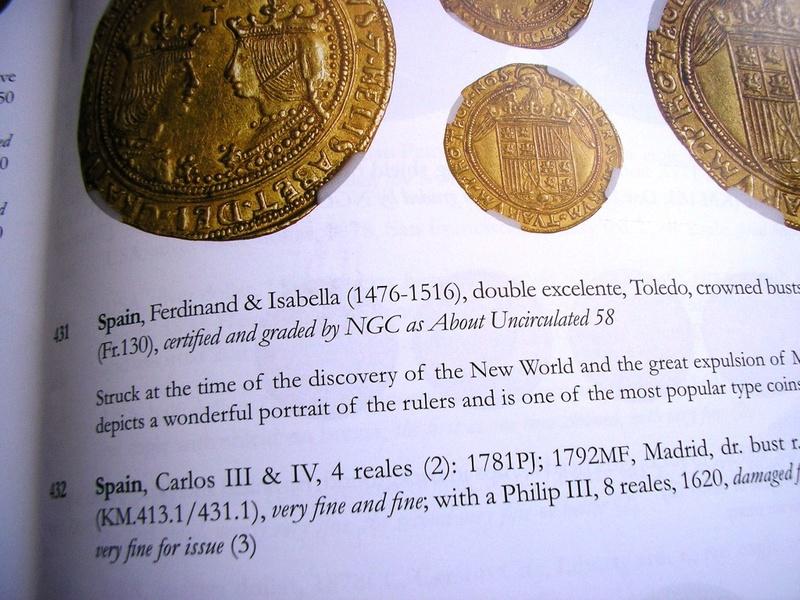 1/2 real de los Reyes Católicos de Toledo Rrcc_310