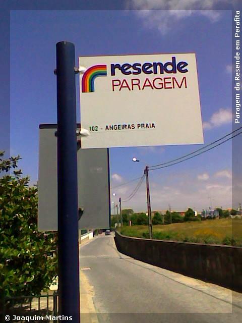 Transportes Resende Rese_p10