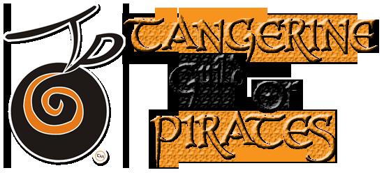 TGOP- The Tangerine Guild of Pirates Tgopba10