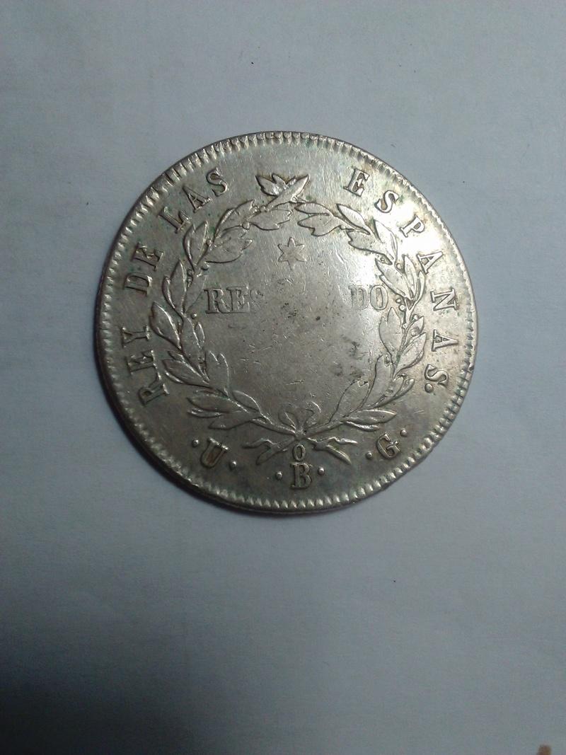 10 reales de vellón (Bilbao) Fernando VII 10_rea10