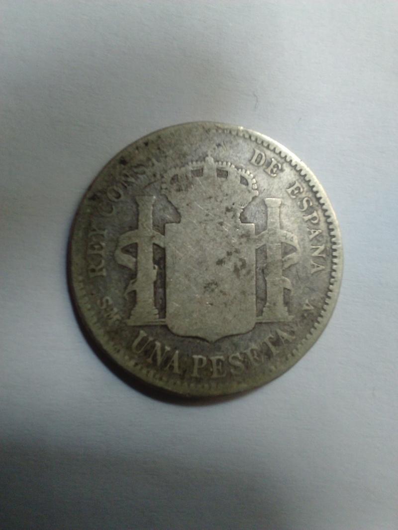 1 peseta de 1905 1_pese10