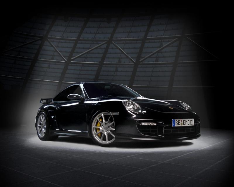 Ma Porsche 911 GT2 Porsch10