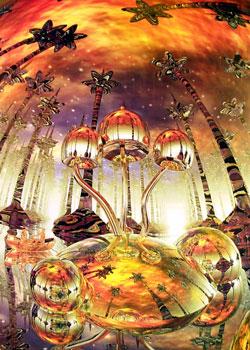 Psychedelic Art Magic_10