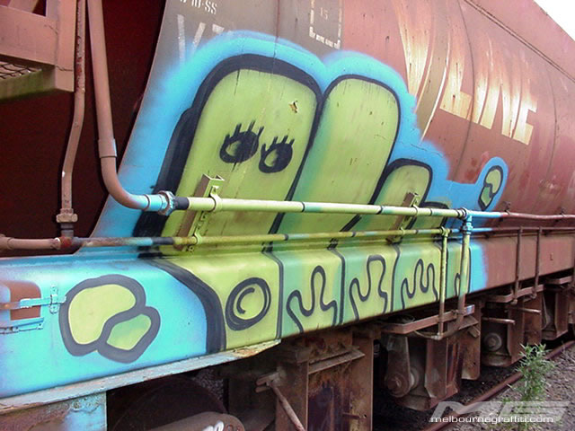 Random Graff Pics 8_jpg10