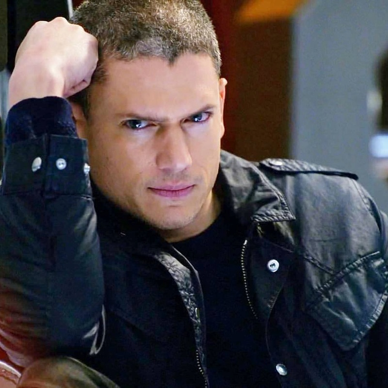 صور ممثلي بريزون بريك  Prison Break seasons 5  2017  Img_2720