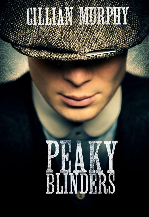 مسلسل Peaky Blinders الموسم الاول  كامل مترجم مشاهدة اون لاين و تحميل  Ooo_pe10