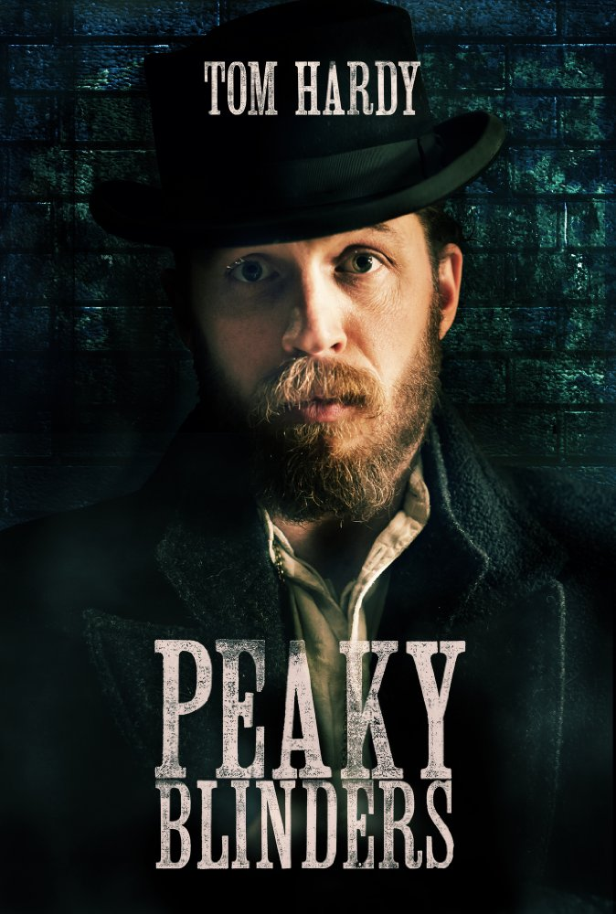 مسلسل Peaky Blinders الموسم الثاني  كامل مترجم مشاهدة اون لاين و تحميل  Ooo_pe11