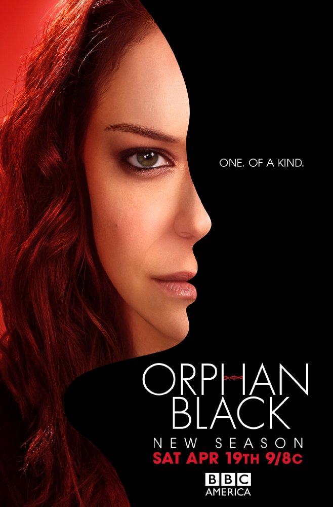 مسلسل Orphan Black الموسم الثاني  كامل مترجم مشاهدة اون لاين و تحميل  Orphan11