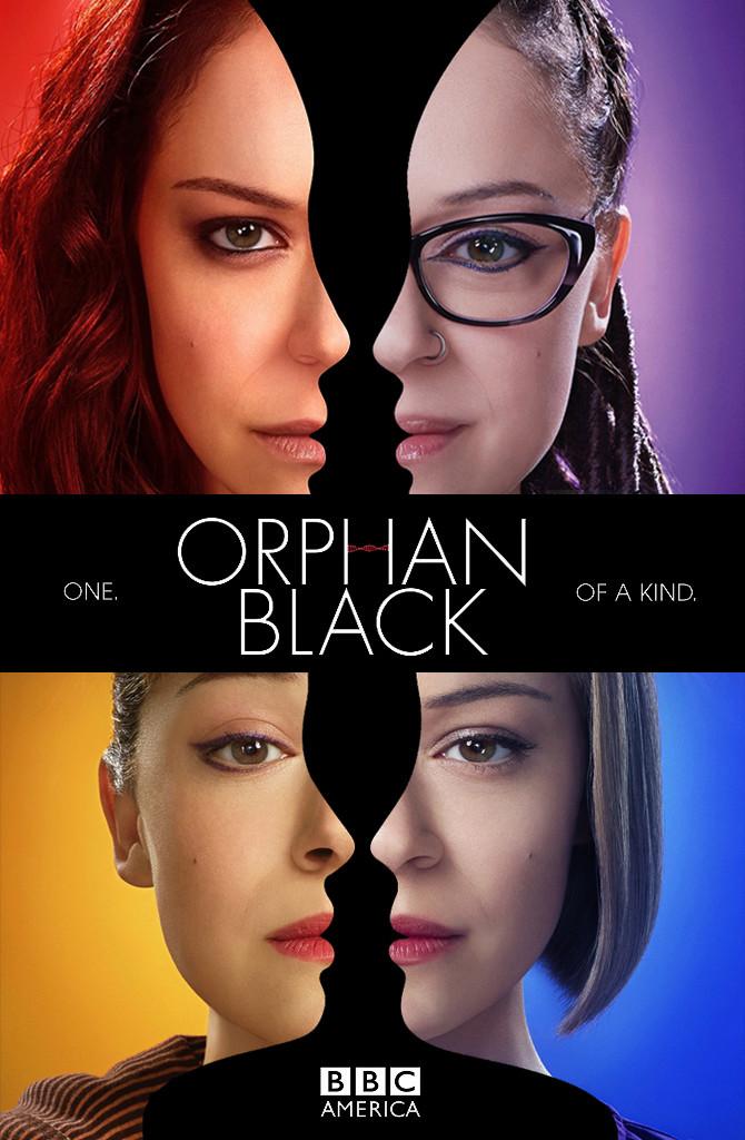 مسلسل Orphan Black الموسم الثاث  كامل مترجم مشاهدة اون لاين و تحميل  Orphan13