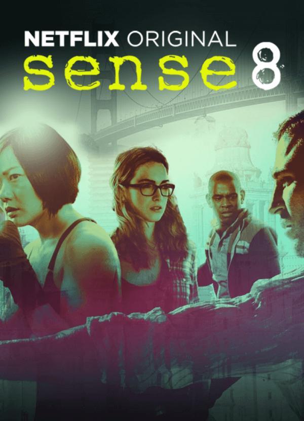 مسلسل Sense8  الموسم الاول  كامل مترجم مشاهدة اون لاين و تحميل  Sense810