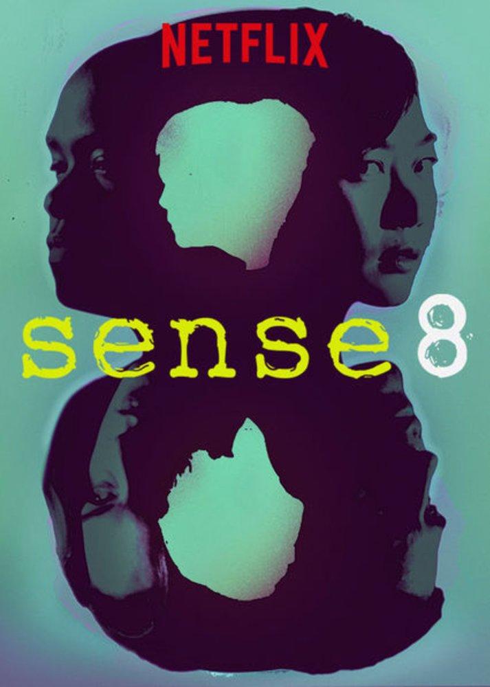 مسلسل Sense8  الموسم الاول  كامل مترجم مشاهدة اون لاين و تحميل  Sense811