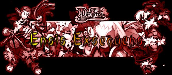 Ensis Exsequens I_logo11