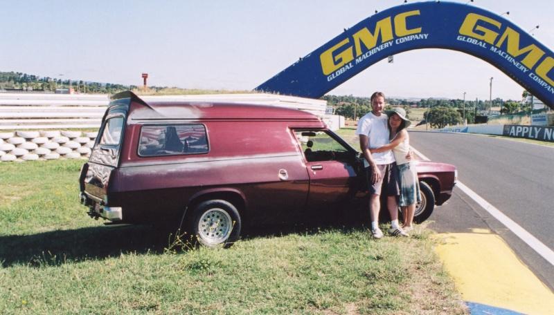 Vans of Australia. share your pics here Img_0011