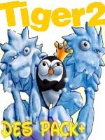 Création by Tiger2 Gtf10