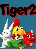 Création by Tiger2 Juj10
