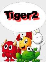 Création by Tiger2 Uk10