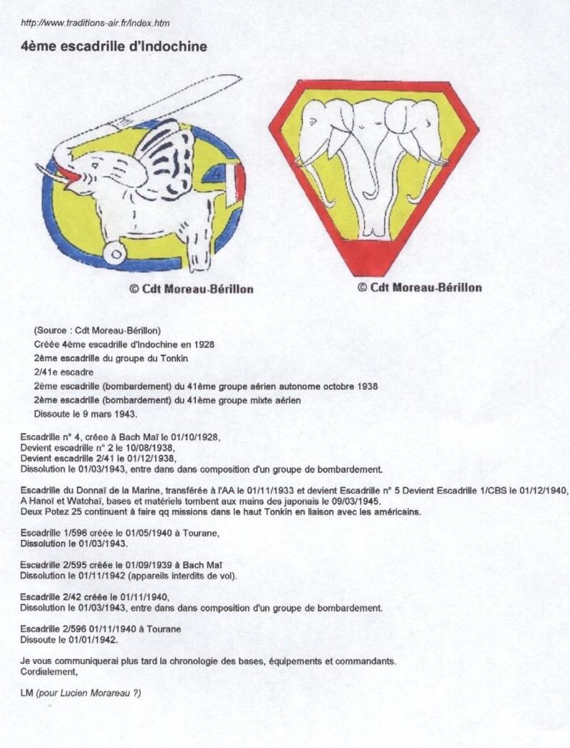 Gabriel PALLIER Insign14