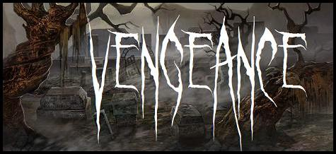 Guild Vengeance Forums