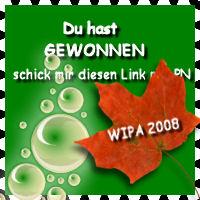 Briefmarken im Wert von 15 000 Euro erbeutet Bild310