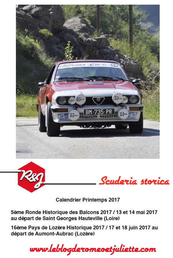 Calendrier Printemps 2017  20170210